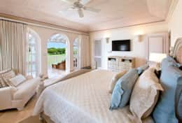 Exclusive Private Villas, 5 Bedroom Villa in Royal Westmoreland (BIV162)