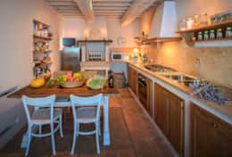 Vacation-Rentals-in-Tuscany-Murlo-Villa-Santa-Cruz