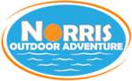 Norris Outdoor Adventure