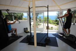 RV-120_1_40_Private Gym