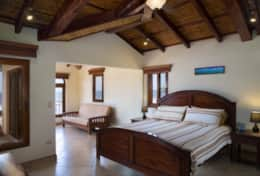 casa_colorados_upper_bedroom_2_cc