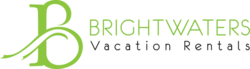 Brightwaters Vacation Rentals
