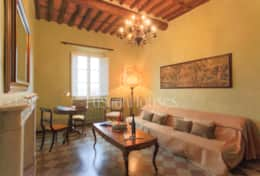 Holidays-in-Lucca-Villa-dell'-Angelo--(35)