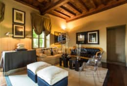 Tartufo Bianco-Tuscanhouses-Vacation-Rental-(22)