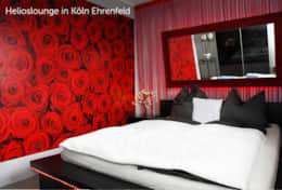 Rotes Zimmer1