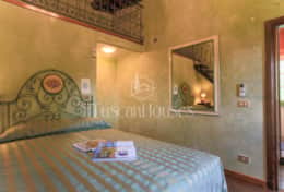 Holidays-in-Lucca-Villa-dell'-Angelo--(12)