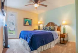 12451-Insim-Lane-Leesburg-FL-34788-bedroom-second-3