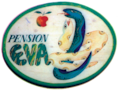 Pension Eva