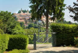 Tartufo Bianco-Tuscanhouses-Vacation-Rental-(2)