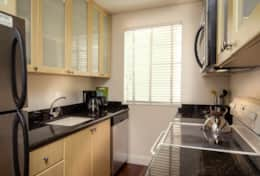 vacation-rental-miami-beach-hudson109-14