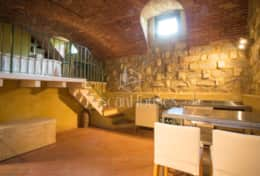 Tartufo Bianco-Tuscanhouses-Vacation-Rental-(56)