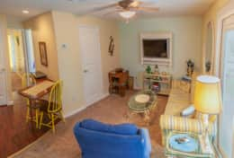 12451-Insim-Lane-Leesburg-FL-34788-living-room-1