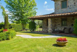La-CascinaTuscanhouses-Vacation-Rental (6)