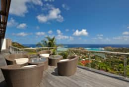 stbarth-villa-casatigre-terrace-sea-view