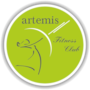 Artemis Fitness Club