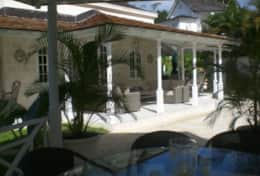 Exclusive Private Villas - Serendipity, (BR146)
