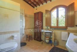 La-Fortezza-Vacation-in-Tuscany-Tuscanhouses-(11)
