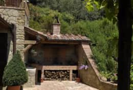 Holiday-Rentals-in-Tuscany-Florence-Villa-Tosca (18)