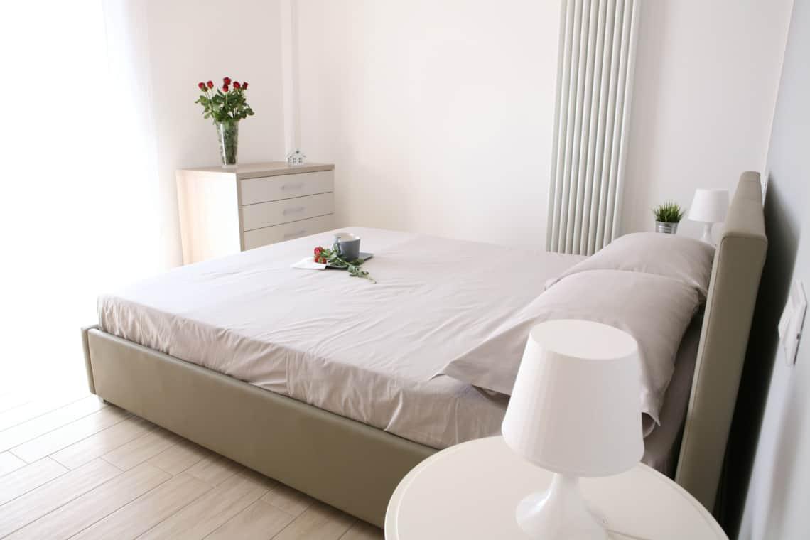Appartamento Faro
