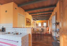 Holiday-rentals-historical center-Lucca-La Fratta (14)