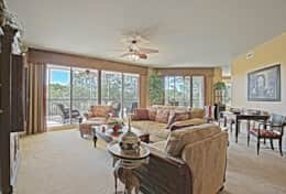 445 Cove Tower Dr #303 MONTEGO-13