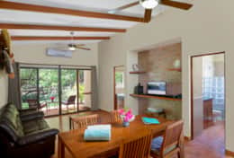 Casita_Del_Sol_Living_Area_Dining_CC_SANDY_TOEZ