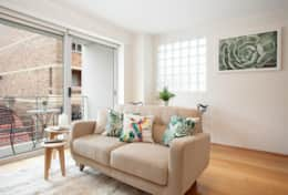 25-8 Brumby St Surry Hills _low (4 of 11)