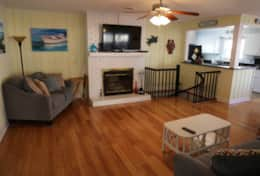 pet-friendly-vacation-rental