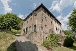 Holidays-in-Lucca-Villa-dell'-Angelo--(68)