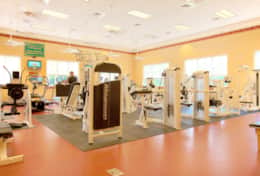 2281 Island Cove Cir-large-024-24-Fitness Center 2-1500x1000-72dpi
