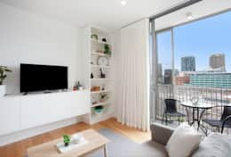 Executive 1 bedroom - Surry Hills