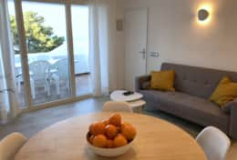 appartement-la-palmera-4-sant-marti-empuries-villas-coll-costa-brava-catalogne
