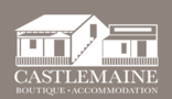 Castlemaine Boutique Accommodation