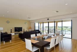 012_Open2view_ID299098-25_Ventura_Place_Hindmarsh_Island_SA