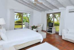 Exclusive Private Villas, San Flamingo (BR158)