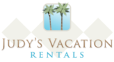 Vacation in Madeira Beach or The Villages