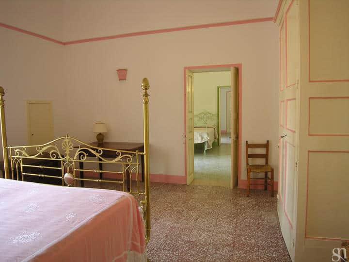 Villa aimone casa in tricase - Verbale di riconsegna immobile e restituzione deposito cauzionale ...